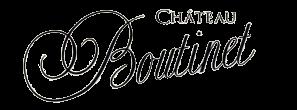 Boutique du Château Boutinet (Bordeaux)